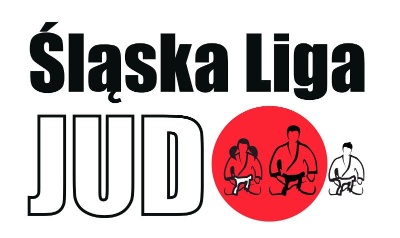 Śląska Liga Judo