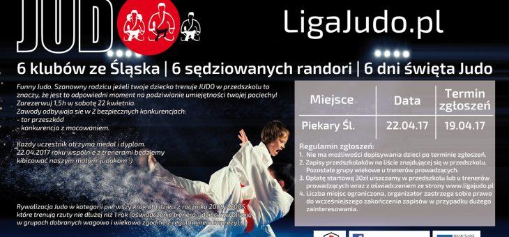 Piekary Śląskie – Komunikat na 22 kwietnia 2017